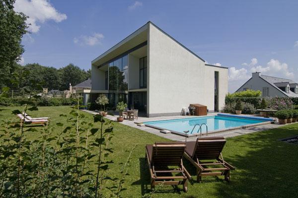 te-koop-villa-belgie